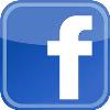 http://www.mikulas.sk/files/Image/Informacne_centrum/facebook_LOGO.png