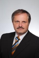 J.Bobak