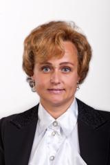L.Cukerova