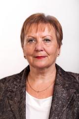 Vostinakova
