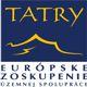 Európske zoskupenie územnej spolupráce TATRY