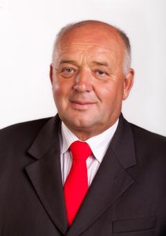 Ing. Ján Bonko