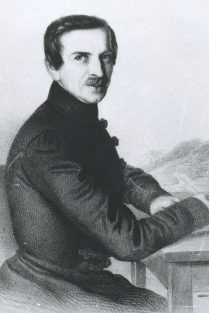 G. Fejérpataky Belopotocký