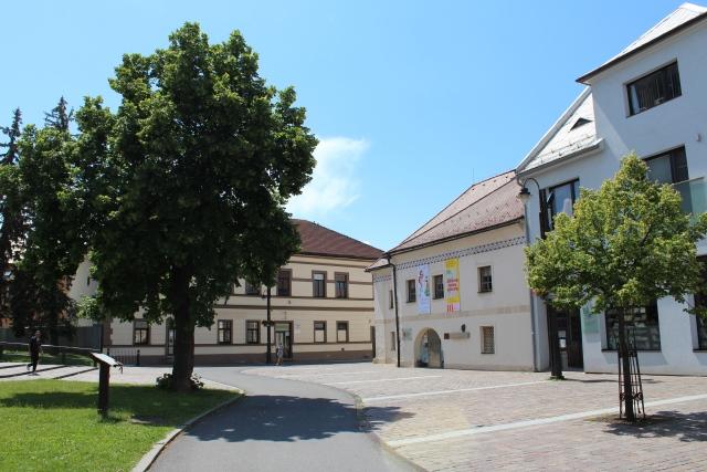Galéria Kolomana Sokola
