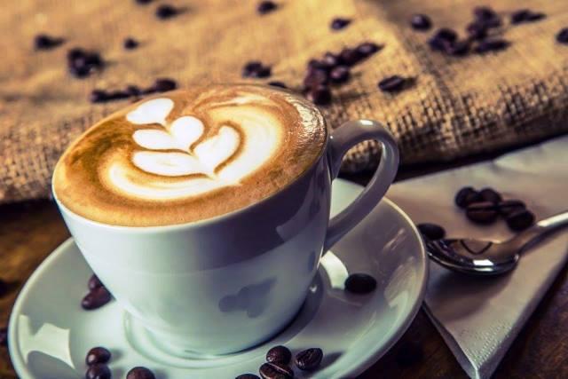 Káva Aurelica