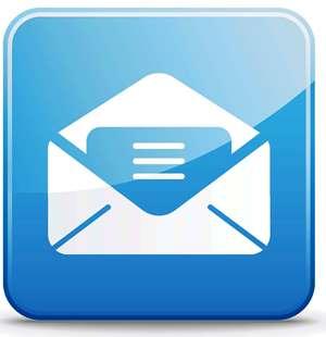 http://www.mikulas.sk/filesII/informacne_centrum/email-icon.jpg