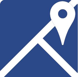 http://www.mikulas.sk/filesII/informacne_centrum/ikony/mapa.png
