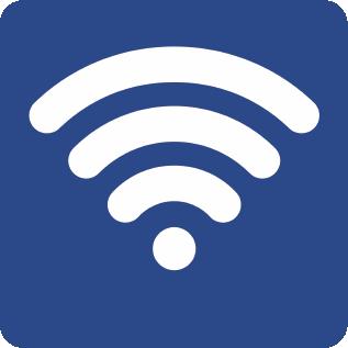 http://www.mikulas.sk/filesII/informacne_centrum/ikony/wifi.png