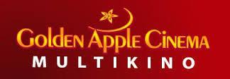 Golden Apple Cinema, Liptovský Mikuláš