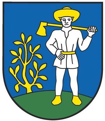 Obec Liptovský Ján
