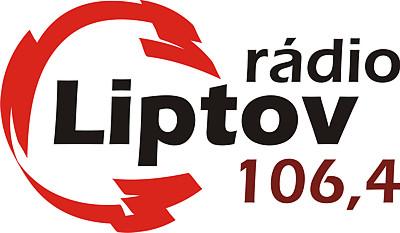 Rádio Liptov, Liptovský Mikuláš