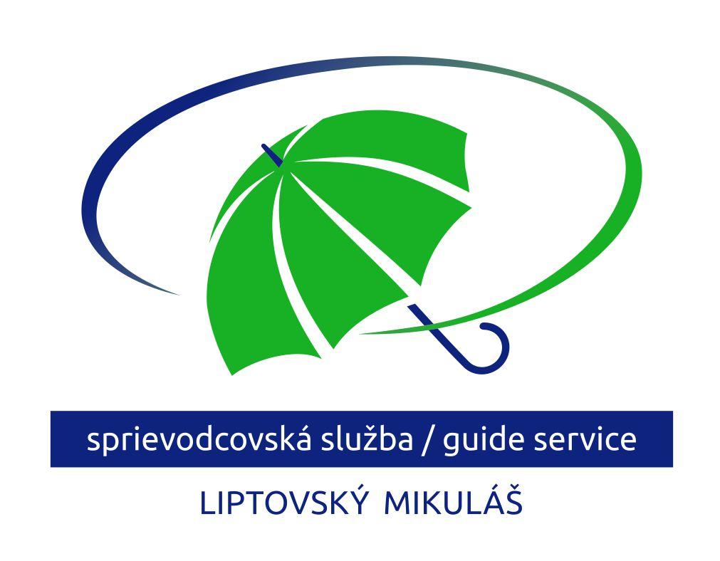 http://www.mikulas.sk/filesII/logo_sprievodcovske_sluzby.jpg