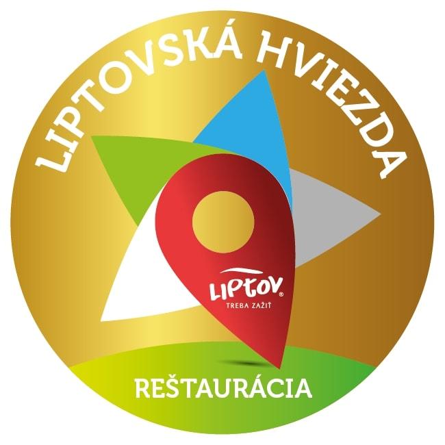 Kontroly kvality gastronomických zariadení v Liptove