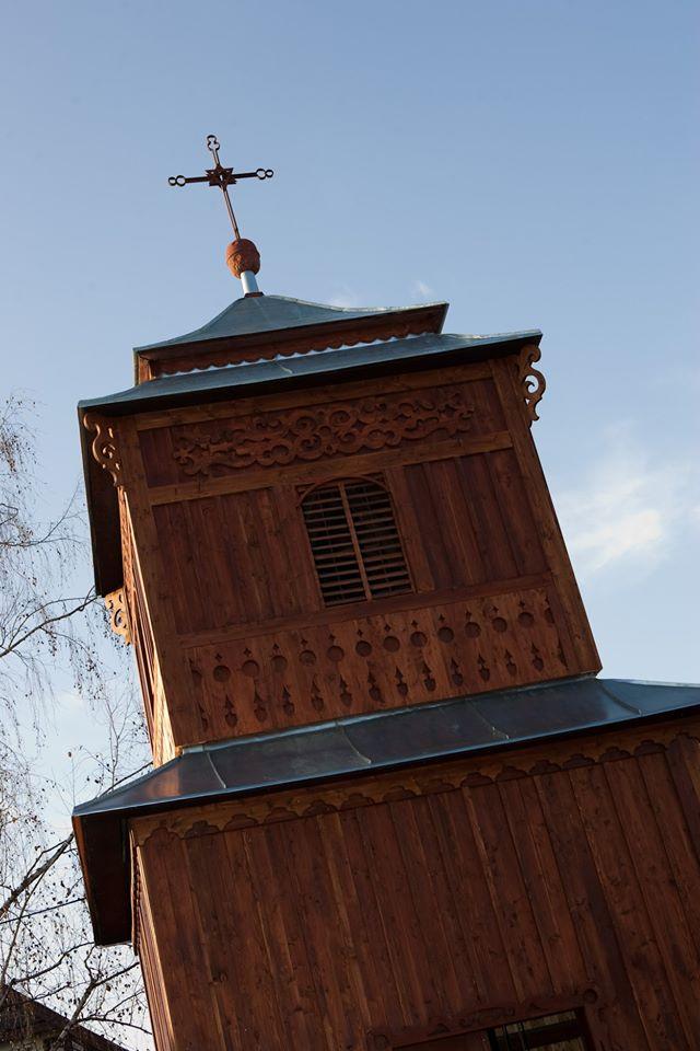V meste zaznejú zvony ako spomienka na oslobodenie