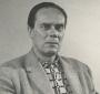 Čemický Ladislav