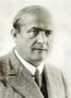 Alexy Janko
