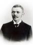 Volko Ján