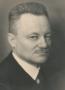 Janoška Juraj