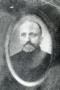 Bella Jozef Bohuslav