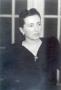 Frideczká–Pavlů Ľudmila rod. Pálková