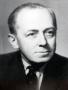 Villanyi Ladislav MUDr.