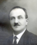 Janoška Miloš