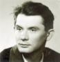 Ksandr Miroslav