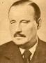 Pružinský Mikuláš