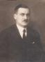 Hrianka Samuel