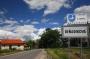 Oprava priecestia pri Beňadikovej potrvá do 21. augusta