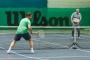 Výťažok z turnaja putoval detským jasliam