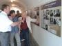 Múzeum Janka Kráľa oslavuje šesťdesiatnicu