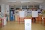 Svetový pohár zrejme zvýšil volebnú účasť v Liptovskom Mikuláši