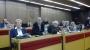 Poslanci mesta odporúčajú primátorovi podať trestné oznámenie