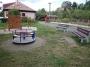 Hlasujte za detské ihrisko v Liptovskom Mikuláši
