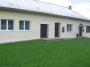 Obnovili Kultúrny dom v Bodiciach
