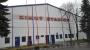 V Liptovskom Mikuláši zrekonštruujú zimný štadión