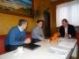 Strojársky podnik plánuje v Mikuláši rozšíriť výrobu