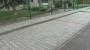 Pred školou v Demänovej pribudli parkovacie miesta