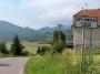 Verejné prerokovanie územného plánu zóny Ploštín bude 14. júna