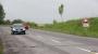 Za cestu z Michala do Mikuláša sa postavili primátori, starostovia aj štátny tajomník ministerstva dopravy