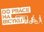 Mesto sa opäť zapojí do kampane Do práce na bicykli 2017