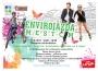 Envirojazda a Cykloraňajky: Mesto sa aktívne zapojí do Európskeho týždňa mobility