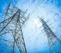 Oznámenie o plánovanej odstávke elektriny - 5.9.2017