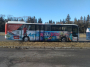 Do centra mesta bude pre turistov z Jasnej privážať City Bus