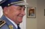 Stratili sme Čestného občana: Zomrel generál Anton Muržic