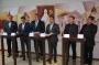 Začali s petíciou za kompletnú obnovu cesty I/18 od Liptovského Michala do Liptovského Mikuláša
