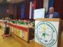 Separáčik - detská ekologická konferencia