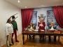 V mestskom Múzeu Janka Kráľa máme novú interaktívnu expozíciu