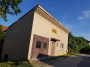 OZNAM: Začínajú stavebné úpravy požiarnej zbrojnice v Bodiciach